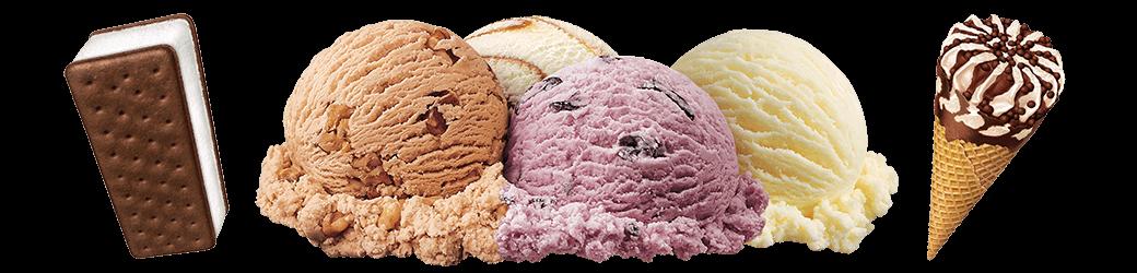Chapman's No Sugar Added Collection Chapman's Ice Cream